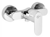 Ideal Standard VITO - Mitigeur monocommande de douche avec 1 sortie chrome