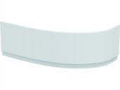 Ideal Standard HOTLINE NEU - Tablier acrylique