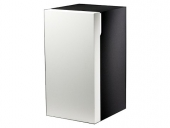 Keuco Edition 300 - Cabinet 30330 charnière gauche