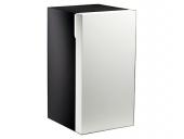 Keuco Edition 300 - Cabinet charnière droite 30332