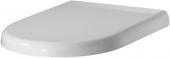 Ideal Standard Washpoint - Soft Closing siège de toilette