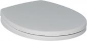 Ideal Standard CONTOUR - Le siège de toilette pour enfants pour S308601