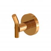 Steinberg Series 660 - Handtuchhaken rose gold