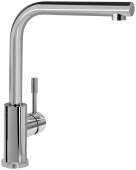 Villeroy-Boch-Modern-Steel-966811LE