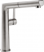 Villeroy-Boch-SoranoSky-Shower-926900LC