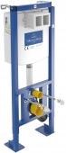 Villeroy & Boch ViConnect - Montageelement für Wand-WC 1120 mm für Frankreich