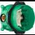 hansgrohe iBox - Corps encastré pour robinetteries à encastrer Hansgrohe sans robinet d'arrêt