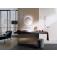 Villeroy & Boch Artis - Aufsatzwaschtisch 610 x 410 mm oval weiß environmental 7