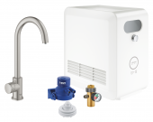 Grohe Blue Professional 31302DC2