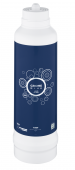 Grohe Blue - Filter L-Size 1