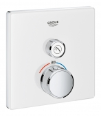 grohe-grohtherm-smartcontrol-29153ls0