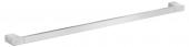 Keuco Collection Moll - Badetuchhalter 600 mm verchromt