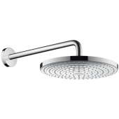 Hansgrohe Raindance Select - Kopfbrause 300 chrom