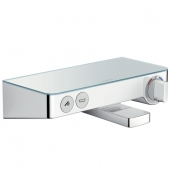 Hansgrohe ShowerTablet Select - Thermostat ShowerTablet 300
