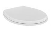 Ideal Standard Eurovit - WC-Sitz weiß
