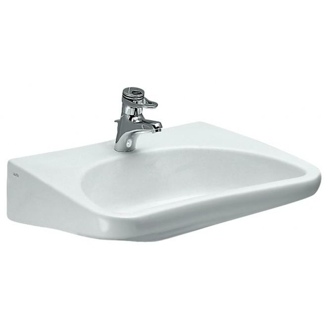 Laufen - Clean Hand Wash bowl basin