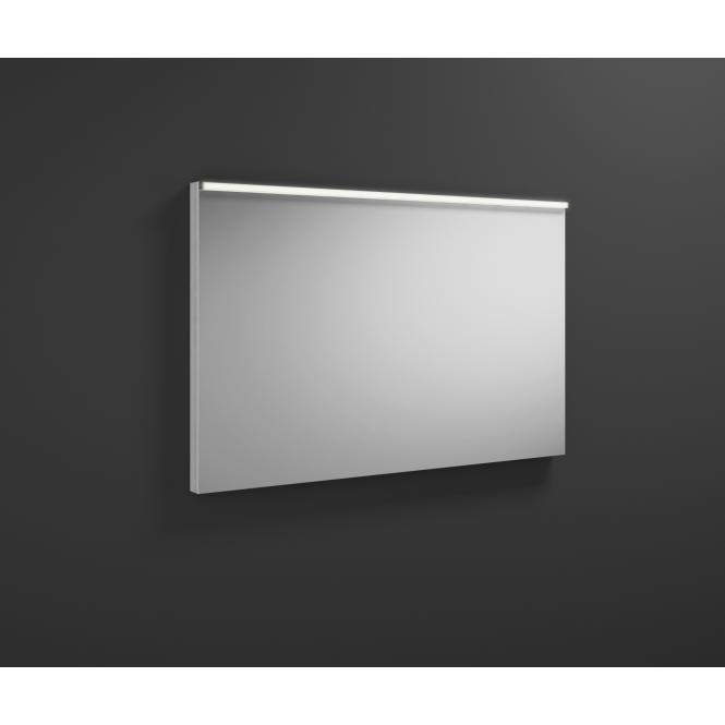 burgbad-eqio-mirror-SIGZ