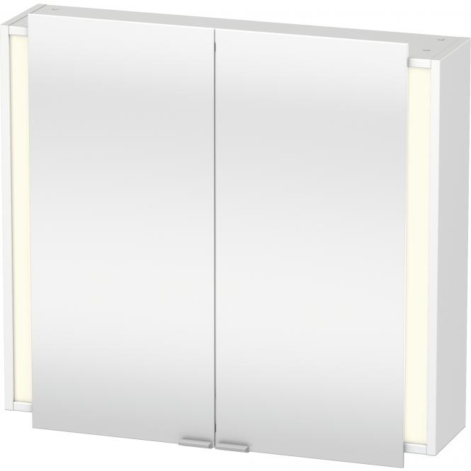 duravit-ketho-mirror-cabinets