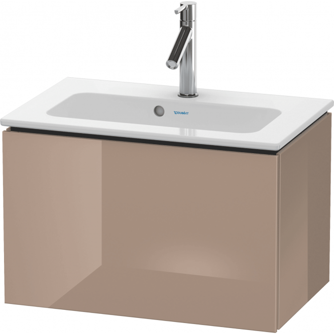 duravit-l-cube-vanity-unit-compact-for-me-by-starck