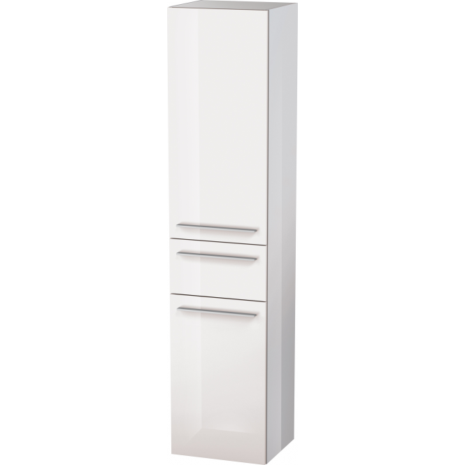 duravit-xlarge-tall-cabinet