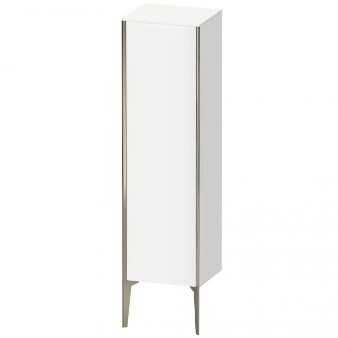 duravit-xviu-medium-unit-with-height-1330-mm