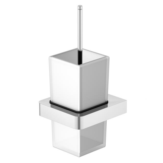 steinberg-series-420-toilet-brush-set