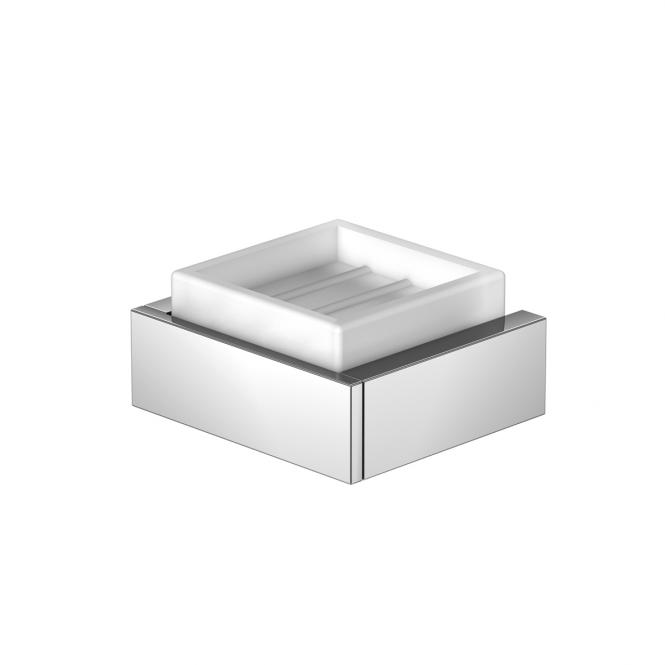 steinberg-series-460-soap-dish-set