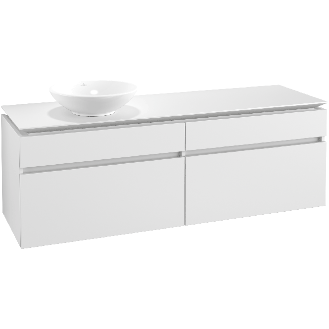villeroy-boch-legato-vanity-unit-for-countertop-basin