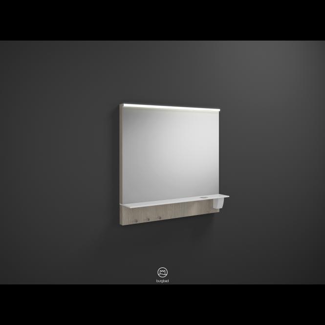 burgbad-eqio-mirror-SEZQ