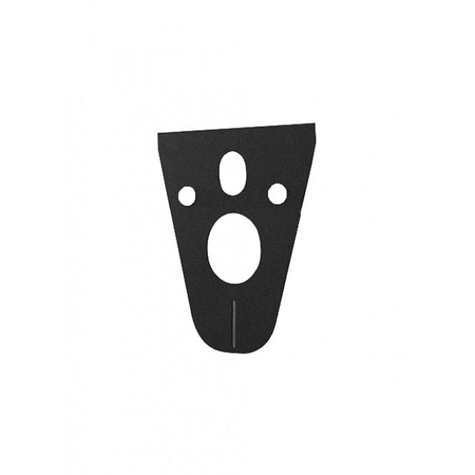 duravit-schallschutzset-0050200000