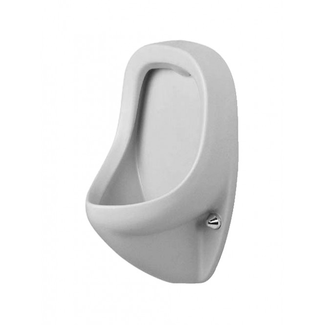 Duravit Starck 3 - Urinal Ben