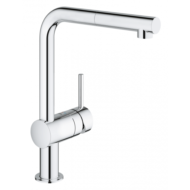 grohe-minta-kitchen-mixer