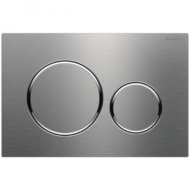 Geberit-Sigma20-flush-plate