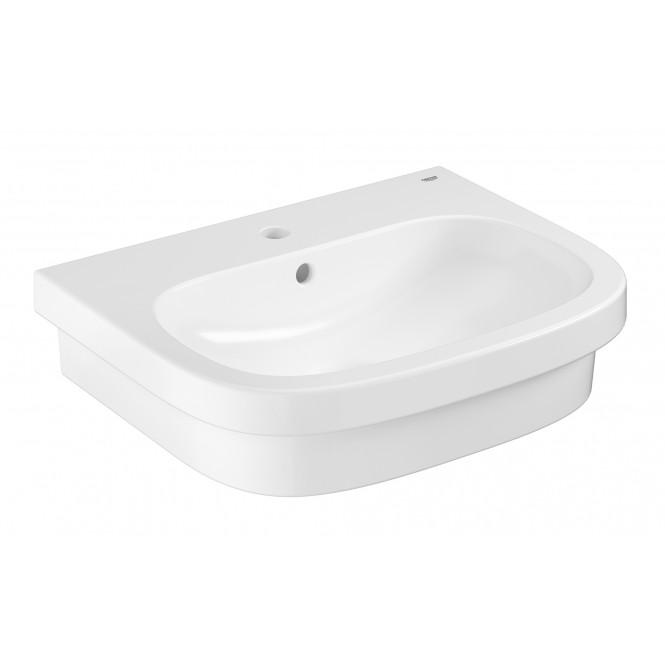 Grohe - Euro Ceramic Basin