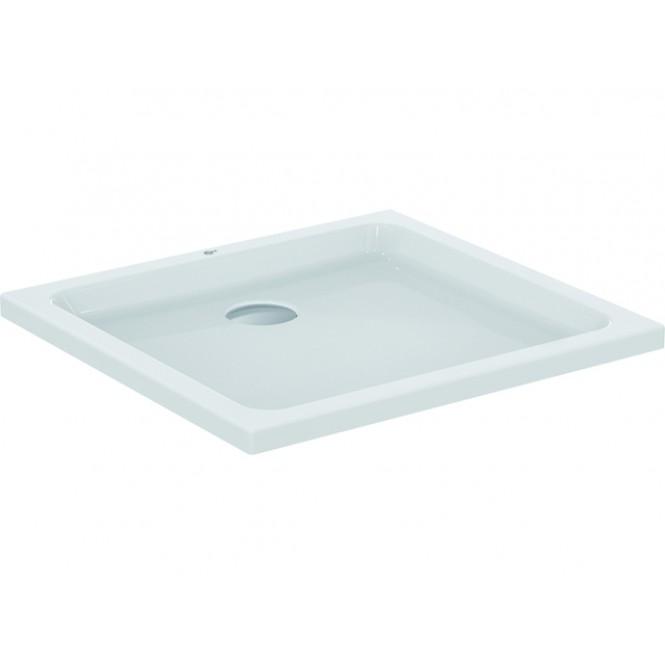 ideal-standard-hotline-shower-tray-rectangular-square