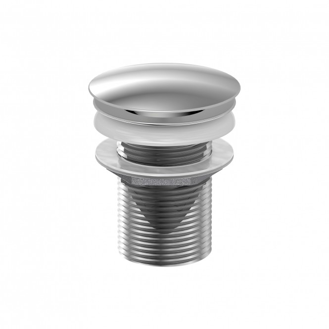 steinberg-series-100-shaft-valves