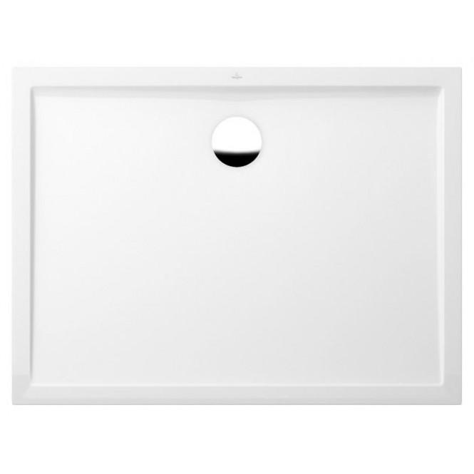 villeroy-boch-futurion-flat-shower-tray