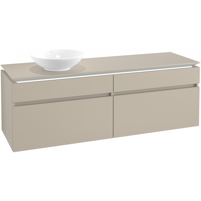 villeroy-boch-legato-vanity-unit-for-countertop-basin