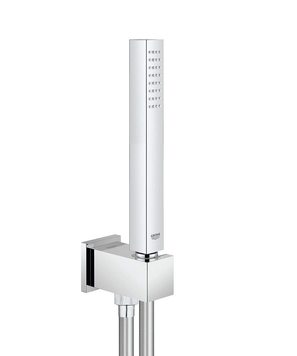 GROHE Grohtherm SmartControl - hand shower
