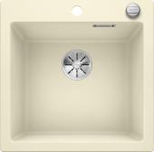 Blanco Pleon 523681