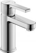 Duravit B.2 - Einhebel-Waschtischmischer S 222 x 560 x 88 mm