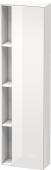 Duravit DuraStyle DS1248R2222