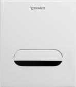 Duravit DuraSystem WD5006013000
