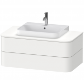 Duravit HappyD2Plus HP496103636