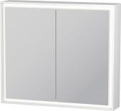 Duravit L-Cube LC755100000