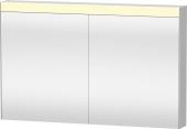 Duravit Light-and-Mirror LM7833000000