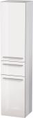 Duravit X-Large XL1131L2222
