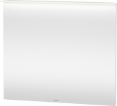 Duravit X-Large XL749508585