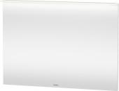 Duravit X-Large XL749608585