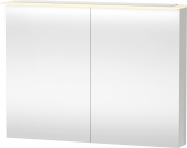 Duravit X-Large XL759508585